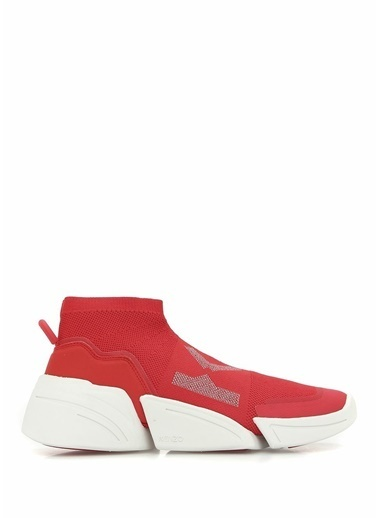 Kenzo Sneakers Kırmızı